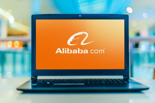 O Pitch Fest do Alibaba Group oferece às pequenas empresas a oportunidade de expandir seu mercado para a China